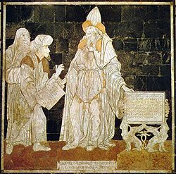 250px-Hermes_mercurius_trismegistus_siena_cathedral