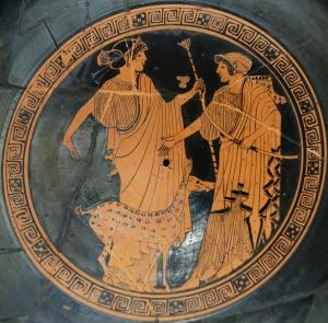 Apollo_Artemis_Brygos_Louvre