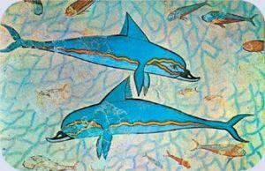 crete_dolphins