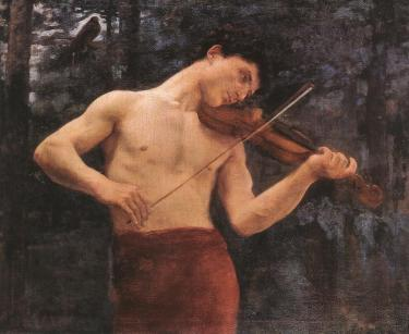 Ferenczy,_Károly_-_Orpheus_(1894)