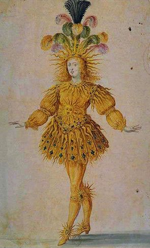 louis_xiv_as_apollo