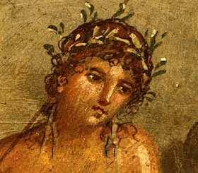 pompeii_art_fronto_fresco