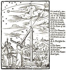 ptolemy_1559b