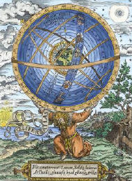 The Golden Tractate Of Hermes Trismegistus - Hermes Trismegistus - Books Covers