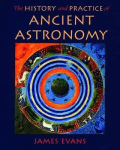 the-history-and-practice-of-ancient-astronomy