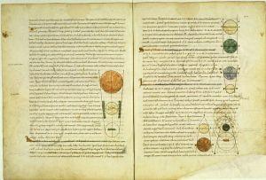 800px-Timaeus_trans_calcidius_med_manuscript