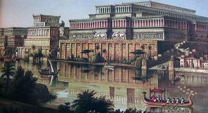 Lg_Assyrian_Palace