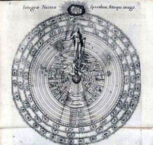 robert-fludd_great chain of being