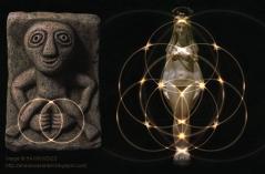 vesica-piscis_sheela-na-gig_Isis-Aphrodite