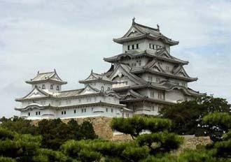 Katsura Imperial Palace
