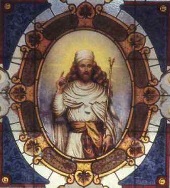 Zoroastria
