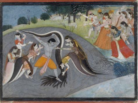 Jagadish-Pandit