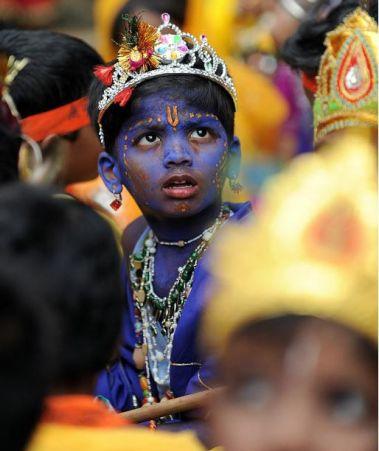 mumbai-dark-blue_1706534i