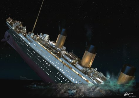 titanic__the_sinking_by_filipeps-d35nx7q