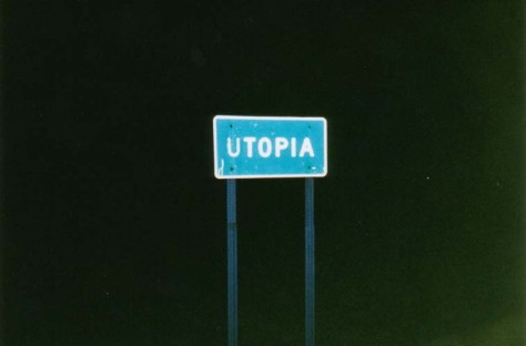 utopia1