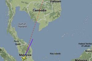 Malaysia-Airline-crash-3219392
