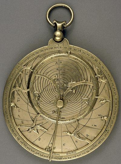 astrolabebig