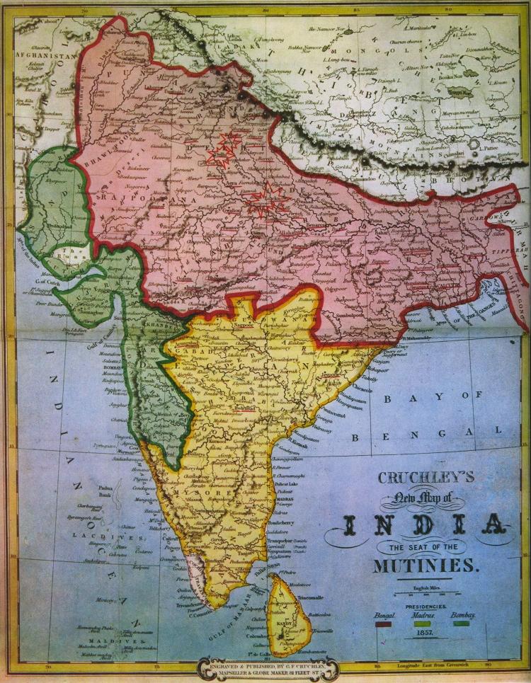 indianmutinymap