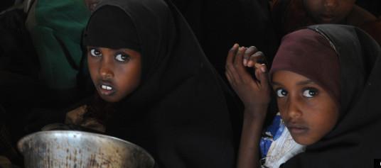 r-SOMALIA-FAMINE-WAR-CORRUPTION-large570w