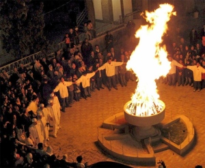 fire-temple-sadeh-zoroastrian-celebration