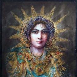 in-zoroastrianism-