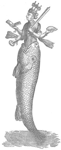 fig06fish-avatar-of-vishnu
