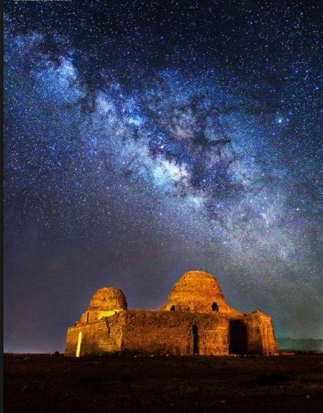Arabian Astrology | The Classical Astrologer