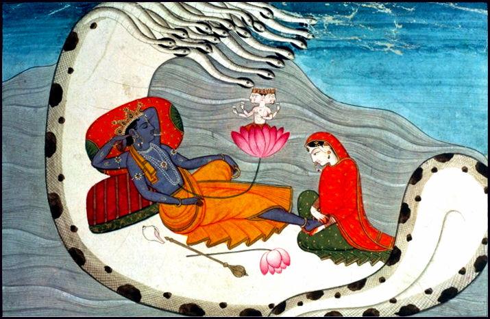 Rahu Ketu & Nakshatras for the Hellenistic Astrologer | The
